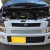 【自動車業界】トヨタ自動車とスズキの資本提携が決定。日本自動車業界の再編激化!