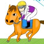 【競馬】2019年・有馬記念、アーモンドアイは勝てるのか?
