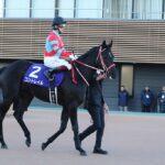 """<span class=""""title"""">【競馬】2020年の日本ダービー馬はコントレイル。ディープインパクトの最高傑作!?</span>"""